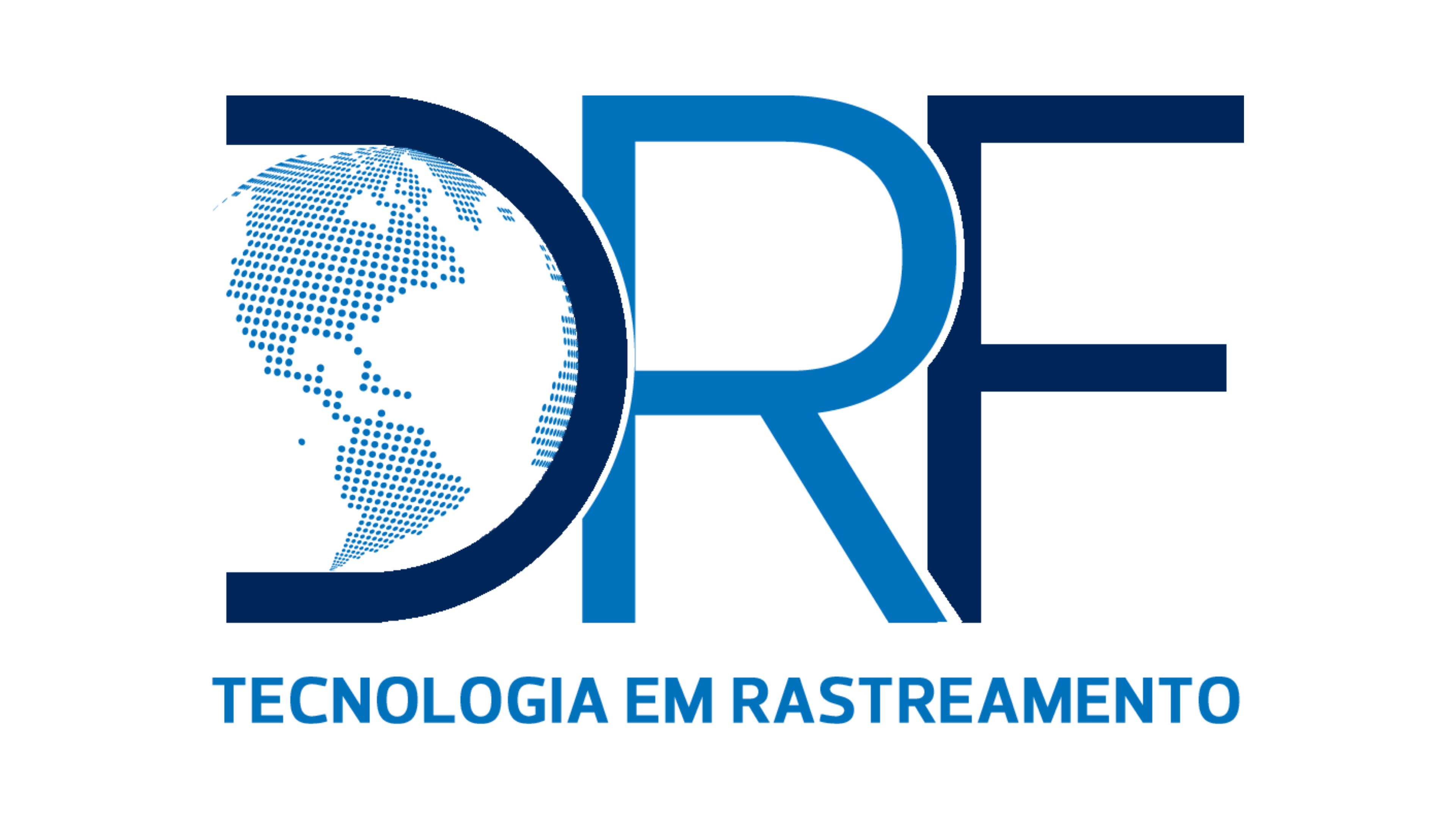 DRF TECNOLOGIA EM RASTREAMENTO